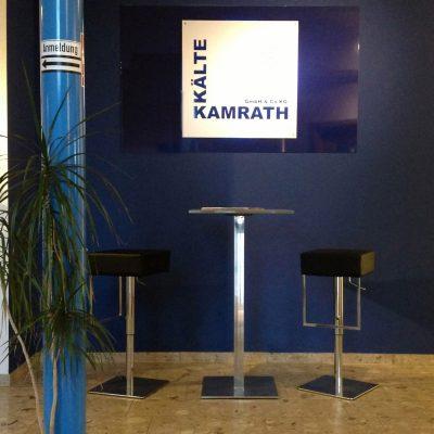 kamrath-unternehmen-09